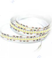 LED лента 240 диода на метър