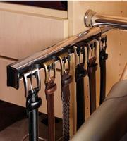Механизъм за закачване на колани