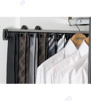 Механизъм за окачване на вратовръзки